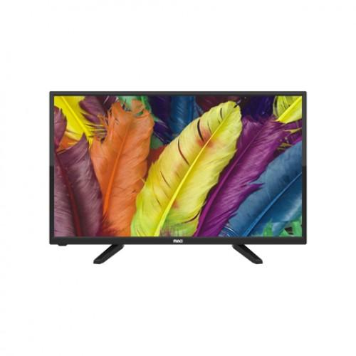 """טלוויזיה: """"32(32 אינטש) , דגם:CR32M"""