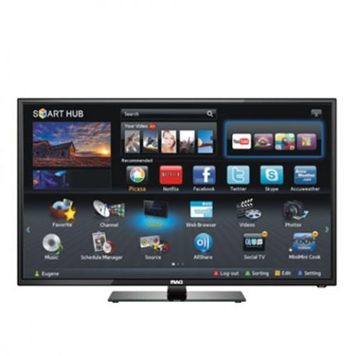 "טלוויזיה: ""42(42 אינטש) , דגם:CR42-SMART"