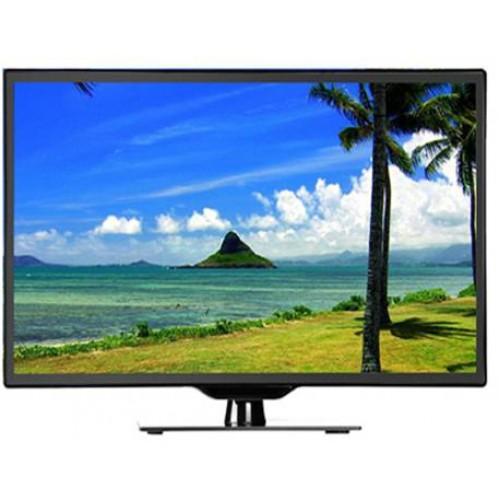 """טלוויזיה: """"40 (40 אינטש) , דגם:CR40LEX"""