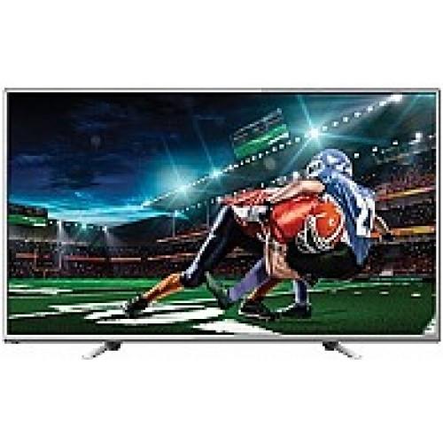 טלוויזיה JVC LT55N755 LED 55 אינטש