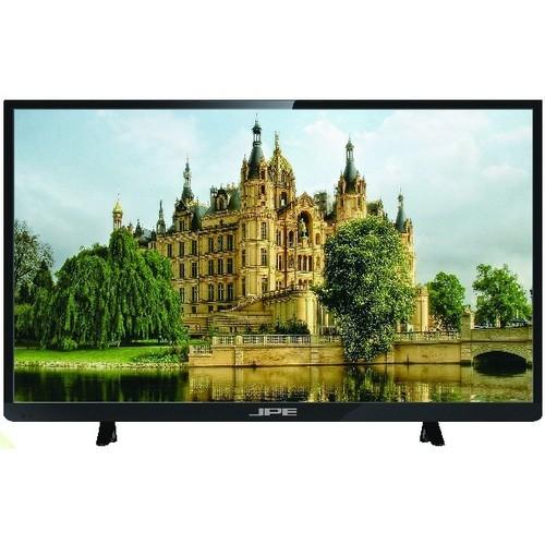 טלוויזיה BLAUPUNKT  Smart TV KM- L50E9
