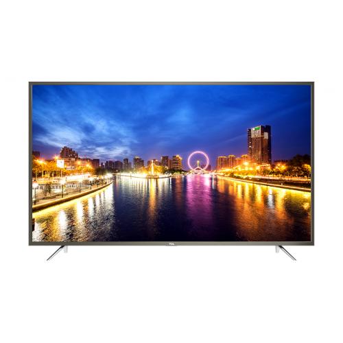 טלוויזיה haier מסך LED 65 Haier דגם LE65U6500U