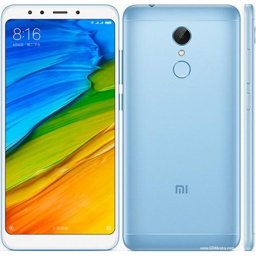 טלפון סלולרי Xiaomi Redmi 5 Plus 64GB חדש מקורי