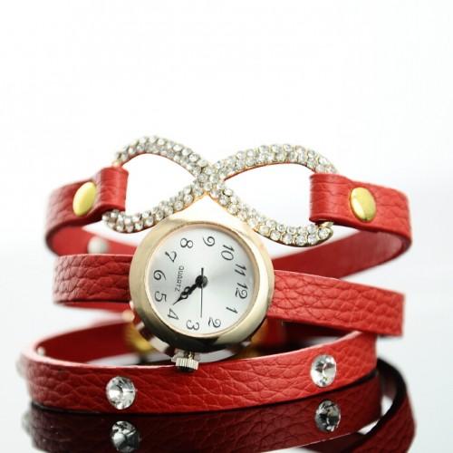 שעון  לנשים ילדות ונערות