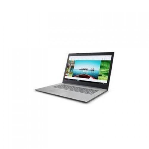 מחשב נייד Lenovo 320-17INCH I7/16GB/512SSD/GF/PLATINUM GREY/FREE DOS 81BJ0011IV