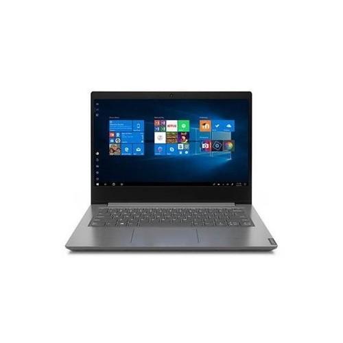 מחשב נייד Lenovo TP V145 A4-3020E 82C6006BIV