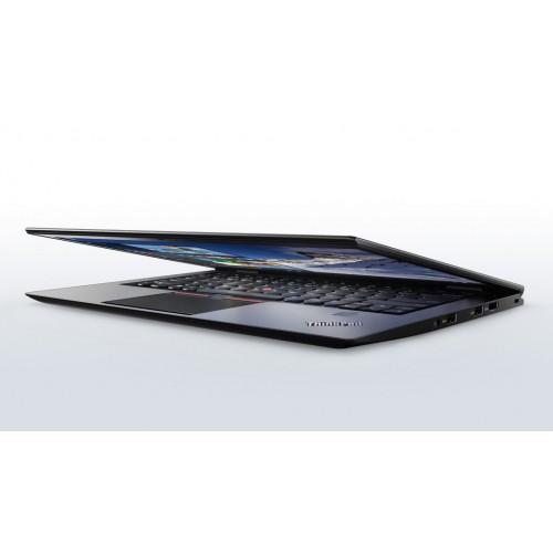 מחשב נייד ThinkPad x1 CARBON i7-5600u / 8gb / 200ssd/ 14in/win8 pro
