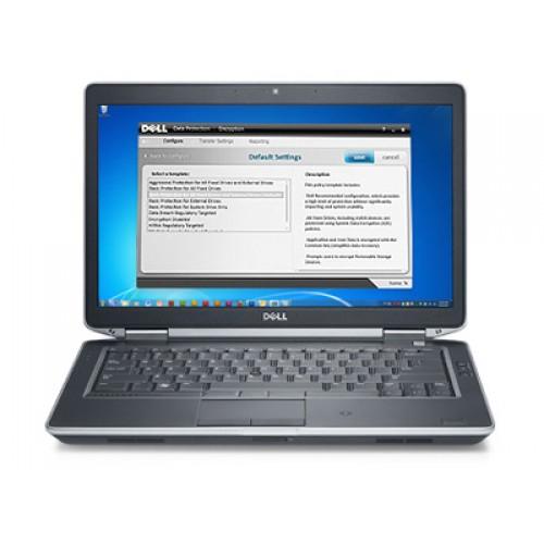 מדהים מחשב נייד מחודש dell,lenovo במחירים אטרקטיביים ? חסרי תקדים DL-34