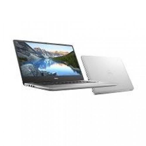 מחשב נייד DELL Dell Inspiron 5480  IN-RD33-11282