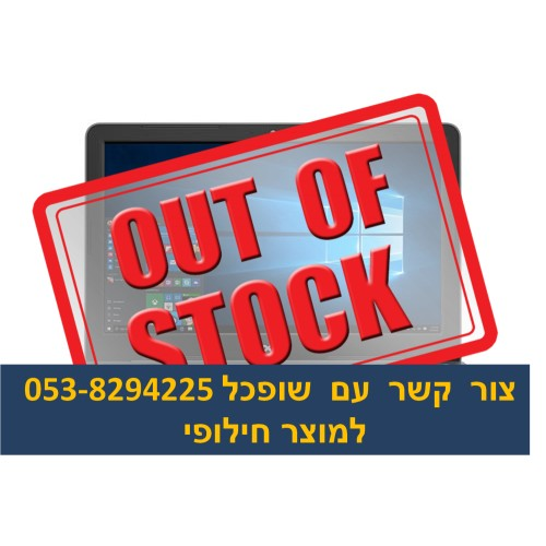 מחשב נייד Dell IN-RD33-10509  Inspiron 5577
