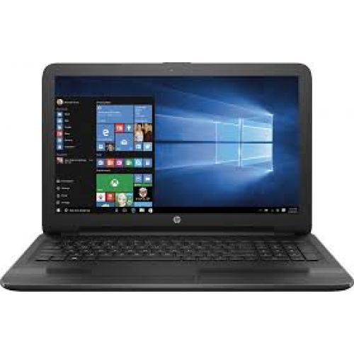 מחשב נייד HP 250 G6 2EW00ES