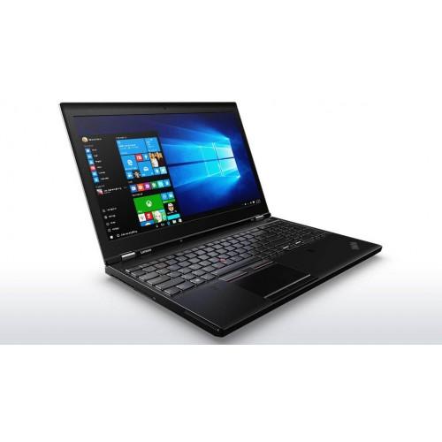 מחשב נייד Lenovo ThinkPad Edge E490 20N8000UIV