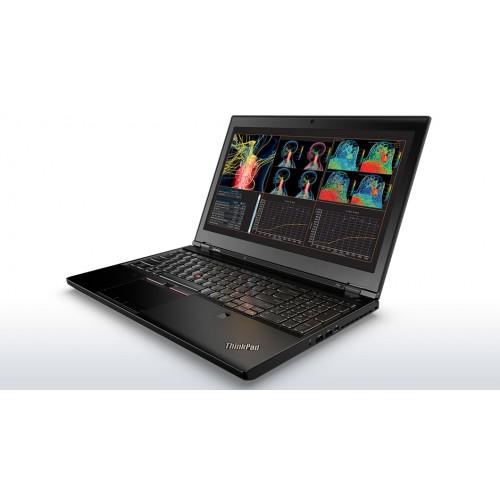 נייד מומלץ - לנובו Lenovo  ThinkPad X240