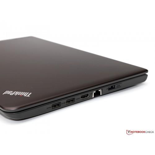 מחשב נייד Lenovo ThinkPad Edge E480 20KN001QIV