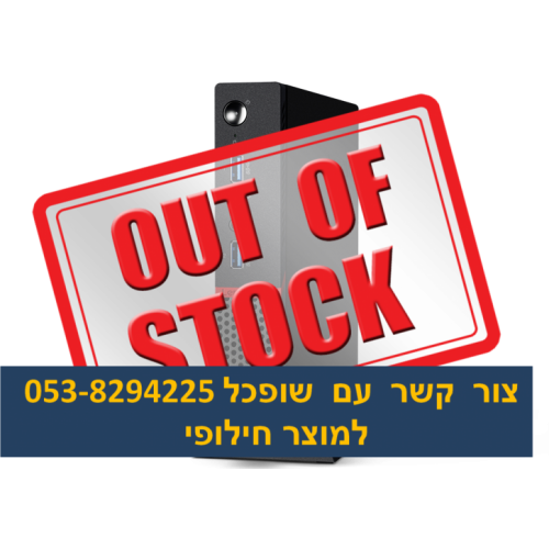 מחשב נייח - לנובו Lenovo ThinkCentre TOWER M910 10MM0008IV