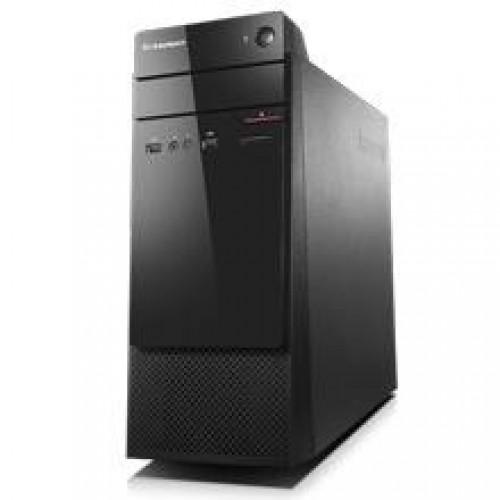מחשב נייח - לנובו Lenovo V520 Tower 10NK006YIV
