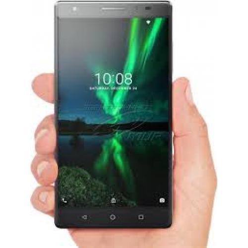Lenovo טלפון סלולרי לנובו PHAB2  PB2-650M ZA190071IL