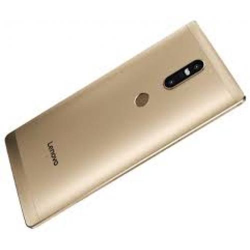 טלפון סלולארי  Lenovo Phab 2 PB2-650M Phone ZA190056IL