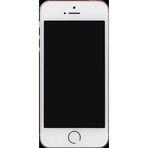 טלפון סלולרי אייפון  Apple iPhone  SE  64GB Sim Free אפל  יבואן מורשה