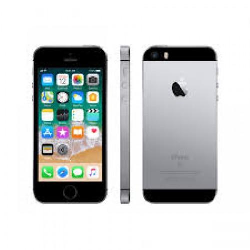 Apple iPhone 8 plus 64gb אייפון  8 פלוס