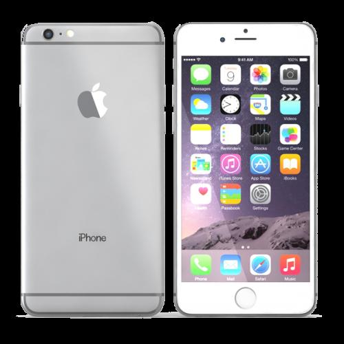 מאוקטב Apple iPhone 8 256GB אייפון 8