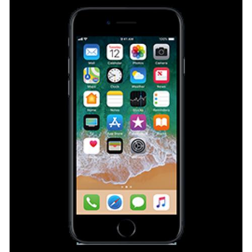 טלפון סלולרי Apple iPhone 7 Plus 128GB SimFree אפל  אייפון יבואן מורשה מוחדש GRADE A