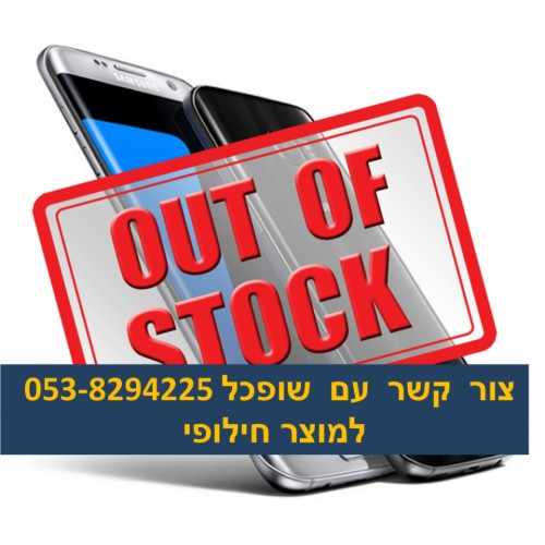 Samsung Galaxy S7 SMG930F 32GB  יבואן רישמי
