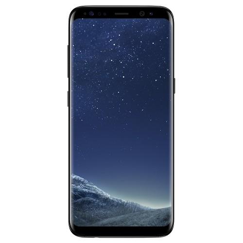 Galaxy S8 Plus SM-G955F 64GB  יבואן מורשה