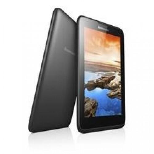 טאבלט - אנדרואיד TAB7 ESSENTIAL /MTK/1GB/16GB/AND/2CAMERA/LTE 7INCH ZA330053IL