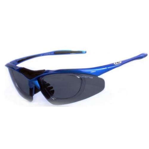 משקפי שמש/ירי ספורטיביים באישור מכון התקנים POLARIZED