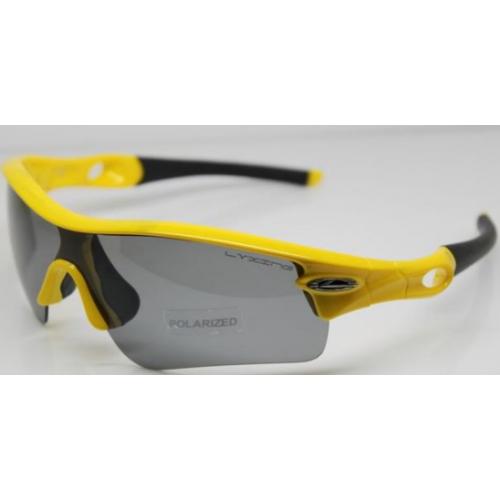 משקפי שמש /ירי ספורטיביים באישור מכון התקנים POLARIZED