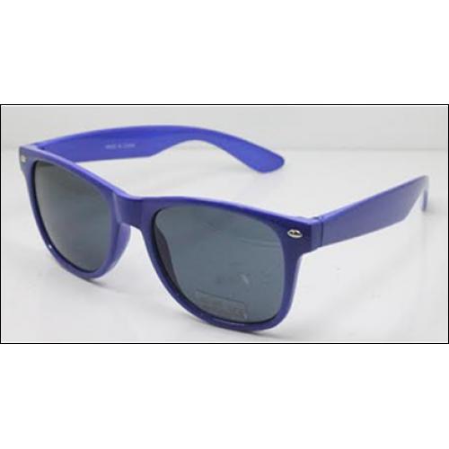 משקפי שמש אופנתיים  מבית שופכל-  באישור מכון התקנים POLARIZED